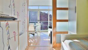 Продажа квартиры в провинции Costa Blanca North, Испания: 3 спальни, 112 м2, № RV2526AL – фото 2