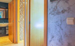 Продажа квартиры в провинции Costa Blanca North, Испания: 3 спальни, 112 м2, № RV2526AL – фото 20