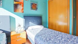Продажа квартиры в провинции Costa Blanca North, Испания: 3 спальни, 112 м2, № RV2526AL – фото 21