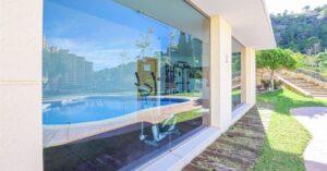 Продажа квартиры в провинции Costa Blanca North, Испания: 3 спальни, 112 м2, № RV2526AL – фото 23