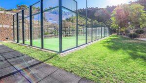 Продажа квартиры в провинции Costa Blanca North, Испания: 3 спальни, 112 м2, № RV2526AL – фото 25