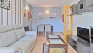 Продажа квартиры в провинции Costa Blanca North, Испания: 3 спальни, 112 м2, № RV2526AL – фото 3