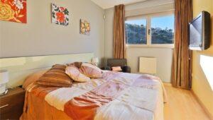Продажа квартиры в провинции Costa Blanca North, Испания: 3 спальни, 112 м2, № RV2526AL – фото 4