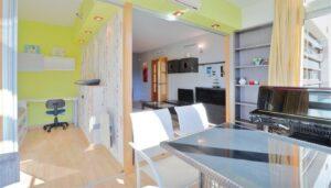 Продажа квартиры в провинции Costa Blanca North, Испания: 3 спальни, 112 м2, № RV2526AL – фото 5