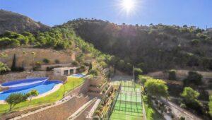 Продажа квартиры в провинции Costa Blanca North, Испания: 3 спальни, 112 м2, № RV2526AL – фото 6