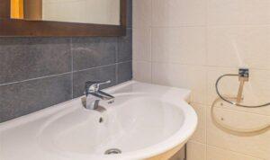 Продажа квартиры в провинции Costa Blanca North, Испания: 3 спальни, 112 м2, № RV2526AL – фото 8