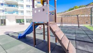Продажа квартиры в провинции Costa Blanca North, Испания: 3 спальни, 112 м2, № RV2526AL – фото 9