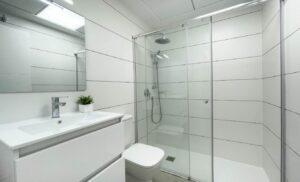 Продажа квартиры в провинции Costa Blanca Sur, Испания: 2 спальни, 87 м2, № RV3627BE – фото 7