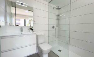 Продажа квартиры в провинции Costa Blanca Sur, Испания: 2 спальни, 87 м2, № RV3627BE – фото 9