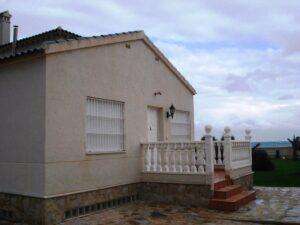 Продажа виллы в провинции Costa Calida, Испания: 6 спален, 600 м2, № RV2322VG – фото 3