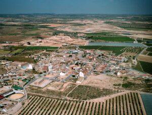 Продажа виллы в провинции Costa Calida, Испания: 3 спальни, 88 м2, № NC4261PC – фото 12