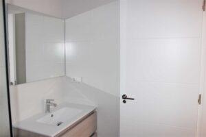 Продажа квартиры в провинции Costa Blanca South, Испания: 2 спальни, 58 м2, № NC3587PC – фото 9