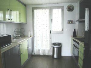 Продажа квартиры в провинции Costa Blanca North, Испания: 1 спальня, 60 м2, № RV3562GT – фото 4