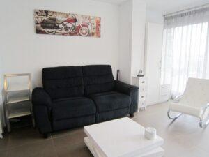Продажа квартиры в провинции Costa Blanca North, Испания: 1 спальня, 60 м2, № RV3562GT – фото 2