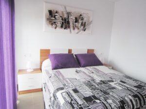 Продажа квартиры в провинции Costa Blanca North, Испания: 1 спальня, 60 м2, № RV3562GT – фото 8