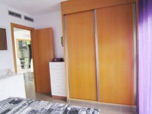 Продажа квартиры в провинции Costa Blanca North, Испания: 1 спальня, 60 м2, № RV3562GT – фото 9