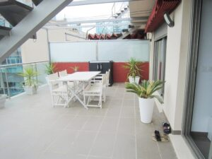 Продажа квартиры в провинции Costa Blanca North, Испания: 1 спальня, 60 м2, № RV3562GT – фото 10