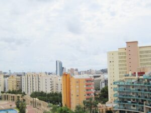 Продажа квартиры в провинции Costa Blanca North, Испания: 1 спальня, 60 м2, № RV3562GT – фото 11