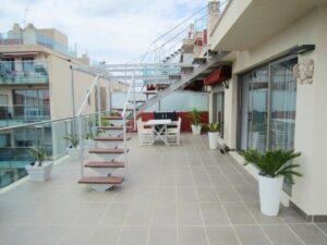 Продажа квартиры в провинции Costa Blanca North, Испания: 1 спальня, 60 м2, № RV3562GT – фото 12