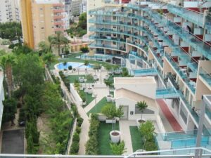 Продажа квартиры в провинции Costa Blanca North, Испания: 1 спальня, 60 м2, № RV3562GT – фото 13