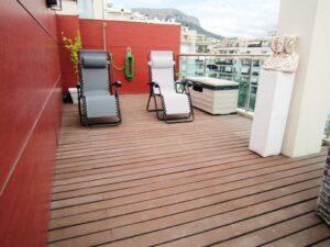 Продажа квартиры в провинции Costa Blanca North, Испания: 1 спальня, 60 м2, № RV3562GT – фото 14