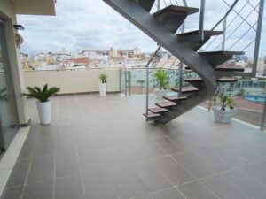 Продажа квартиры в провинции Costa Blanca North, Испания: 1 спальня, 60 м2, № RV3562GT – фото 16