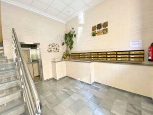 Продажа квартиры в провинции Costa Blanca North, Испания: 2 спальни, 70 м2, № RV5262AL – фото 10
