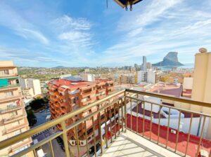 Продажа квартиры в провинции Costa Blanca North, Испания: 2 спальни, 70 м2, № RV5262AL – фото 2