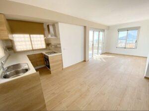 Продажа квартиры в провинции Costa Blanca North, Испания: 2 спальни, 70 м2, № RV5262AL – фото 3