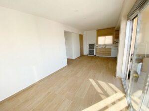 Продажа квартиры в провинции Costa Blanca North, Испания: 2 спальни, 70 м2, № RV5262AL – фото 4