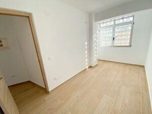 Продажа квартиры в провинции Costa Blanca North, Испания: 2 спальни, 70 м2, № RV5262AL – фото 5