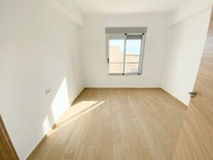 Продажа квартиры в провинции Costa Blanca North, Испания: 2 спальни, 70 м2, № RV5262AL – фото 6