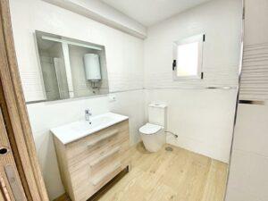 Продажа квартиры в провинции Costa Blanca North, Испания: 2 спальни, 70 м2, № RV5262AL – фото 7