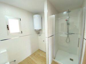 Продажа квартиры в провинции Costa Blanca North, Испания: 2 спальни, 70 м2, № RV5262AL – фото 8
