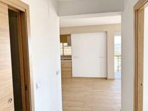 Продажа квартиры в провинции Costa Blanca North, Испания: 2 спальни, 70 м2, № RV5262AL – фото 9