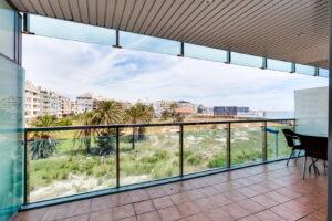 Продажа квартиры в провинции Costa Blanca South, Испания: 2 спальни, 47 м2, № RV4433GL – фото 6