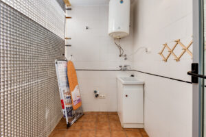 Продажа квартиры в провинции Costa Blanca South, Испания: 2 спальни, 47 м2, № RV4433GL – фото 9