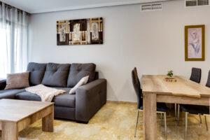 Продажа квартиры в провинции Costa Blanca South, Испания: 2 спальни, 47 м2, № RV4433GL – фото 10