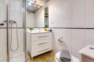 Продажа квартиры в провинции Costa Blanca South, Испания: 2 спальни, 47 м2, № RV4433GL – фото 11