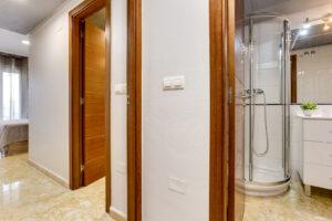 Продажа квартиры в провинции Costa Blanca South, Испания: 2 спальни, 47 м2, № RV4433GL – фото 13