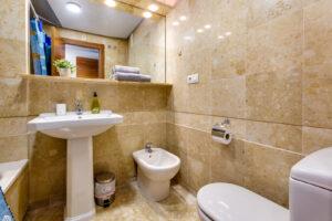 Продажа квартиры в провинции Costa Blanca South, Испания: 2 спальни, 47 м2, № RV4433GL – фото 14
