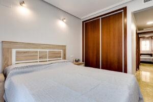 Продажа квартиры в провинции Costa Blanca South, Испания: 2 спальни, 47 м2, № RV4433GL – фото 15