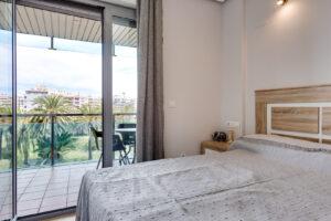 Продажа квартиры в провинции Costa Blanca South, Испания: 2 спальни, 47 м2, № RV4433GL – фото 16