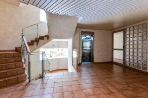 Продажа квартиры в провинции Costa Blanca South, Испания: 2 спальни, 47 м2, № RV4433GL – фото 17