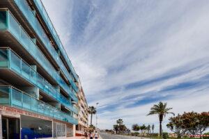 Продажа квартиры в провинции Costa Blanca South, Испания: 2 спальни, 47 м2, № RV4433GL – фото 18