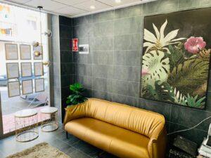Продажа офис в провинции Costa Blanca South, Испания: 1 спальня, 30 м2, № RV3344GL – фото 5