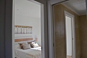 Продажа виллы в провинции Costa Calida, Испания: 3 спальни, 106 м2, № NC2673PC – фото 7
