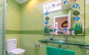 Продажа виллы в провинции Costa Blanca South, Испания: 4 спальни, 200 м2, № RV1805SH – фото 9