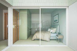 Продажа таунхаус в провинции Costa Calida, Испания: 3 спальни, 105.9 м2, № NC2672PC – фото 10