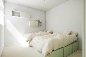 Продажа таунхаус в провинции Costa Calida, Испания: 3 спальни, 105.9 м2, № NC2672PC – фото 12